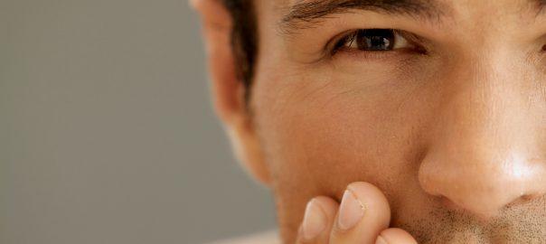 Eingewachsenes Haar verhindern entfernen und behandeln
