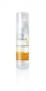Acorelle Creme gegen eingewachsene Haare