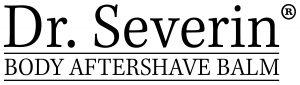 Produkte von Dr. Severin sind speziell auf das Thema Haarentfernung und Rasur angepasst.
