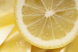 Sugaring Paste wird auch Zucker und Zitronensäure hergestellt.